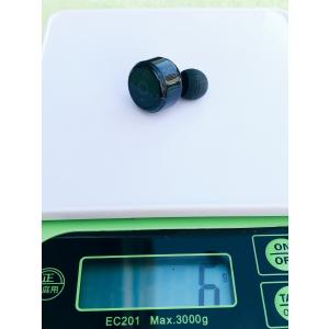 イヤホン ヘッドホン Bluetooth4.2...の詳細画像4