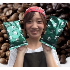 絆珈琲酸味わずか 1000g コーヒー豆 珈琲豆 coffee ポイント消化 500 送料無料 ライブ|tear-drop