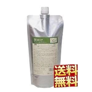 デミ ビオーブ モイスト スキャルプ シャンプー 450 ml 詰め替え レフィル 薬用 医薬部外品|tear-drop