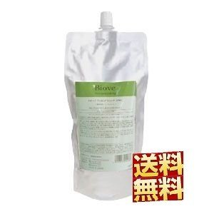 デミ ビオーブ フォルスナリシング 450 ml 詰め替え レフィル|tear-drop
