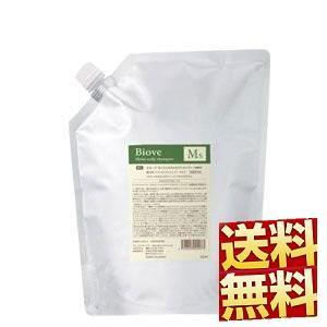 デミ ビオーブ モイスト スキャルプシャンプー 2000 ml 詰め替え レフィル 薬用 医薬部外品|tear-drop