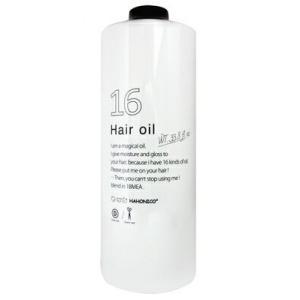 【毛髪保護】 ◆外部刺激から毛髪をブロック!毛髪に薄い皮膜を形成し、強力に枝毛を防止! 16種類の天...