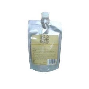 カペリッチ プラチナム ナチュラル ヘアソープ 250ml レフィル|tear-drop