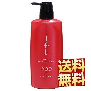 洗浄成分からこだわったやさしい泡質のシャンプーと気になる毛先まで効果的にケアするトリートメント。  ...