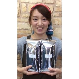 【高倉珈琲】 極上 業務パック 1kg  コーヒー豆 珈琲豆 coffee コーヒー  ライブ|tear-drop