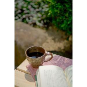 【高倉珈琲】 極上 200g (200g x 1)、コーヒー豆、珈琲豆、coffee|tear-drop