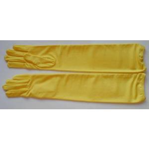 ロイカSPパーティー用手袋 ロング50cmゴム付|tebukuro