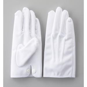 e5bb8bf40eccc 礼装用手袋 ssサイズの商品一覧 通販 - Yahoo!ショッピング