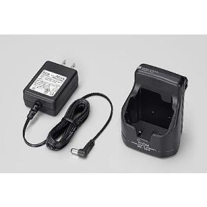 急速充電器&ACアダプター BC-164 アイコム iCOM|tech21