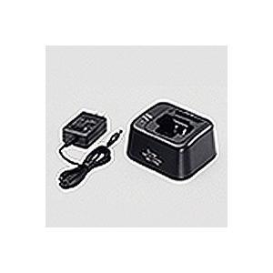 スタンド型急速充電器 BC-119NL#45 アイコム iCOM|tech21