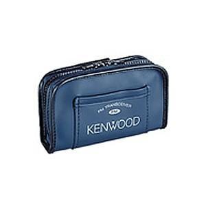 (今ならポイント15倍) キャンリグケース USC-3(G) ケンウッド KENWOOD|tech21