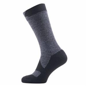 SEALSKINZ Walking Thin Mid 111161703 防水ソックス 靴下 全国送料無料 | シールスキンズ|tech21