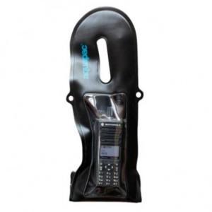 アクアパック 防水ケース 239/240 TrailProof™ VHF Pro Case トランシーバー 無線機用 aquapac|tech21