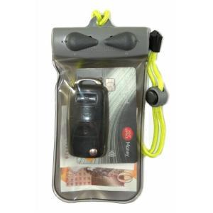 アクアパック 608 防水ケース キーマスター 全国送料無料 aquapac