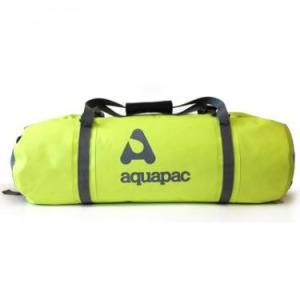 アクアパック 721 TrailProofダッフルバッグ(40L) 全国送料無料 aquapac|tech21