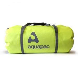 アクアパック 723 TrailProofダッフルバッグ(70L) 全国送料無料 aquapac|tech21