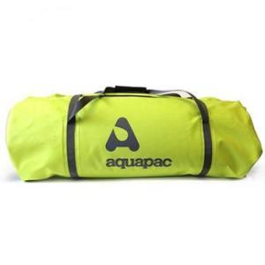 アクアパック 725 TrailProofダッフルバッグ(90L) 全国送料無料 aquapac|tech21