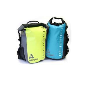 アクアパック 791/792/793 デイサック Toccoa Daysacks 全国送料無料 aquapac|tech21
