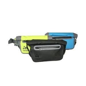 アクアパック 821/822/823 TrailProof Waist Pack 全国送料無料 aquapac|tech21