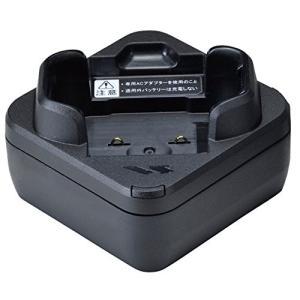 シングルユニット充電器 CD-66 スタンダード|tech21