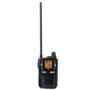 防水トランシーバーロングアンテナ CL40L モトローラ インカム 無線機|tech21