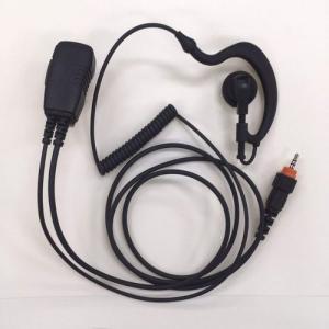 TC-ESP02-CLは、モトローラ製特定小電力トランシーバーCL1K(クリック)/CL08(クリエ...