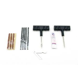 パンク修理剤 チューブレスタイヤ用|technical-inc