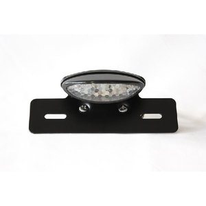 汎用品 LED テールランプ キャッツアイ technical-inc
