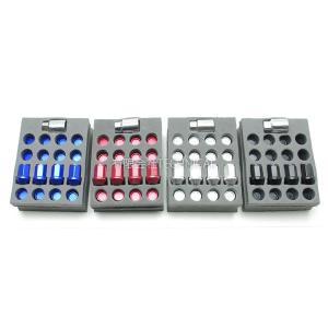 ■商品説明 軽量アルミレーシングナット  ・カラー 選べます。 ・ピッチ P1.25 / P1.5 ...