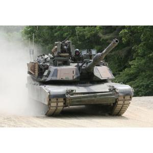 サイバーホビー 1/35 現用アメリカ陸軍  M1A2 エイブラムス SEP V2 CH3556|techno-hobby-center