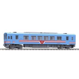 TOMIX 2641 樽見鉄道 ハイモ330-701形|techno-hobby-center