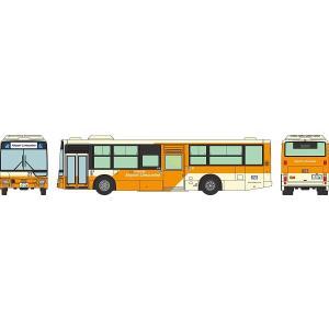 全国バスコレクション JB021-2 東京空港交通 トミーテック|techno-hobby-center