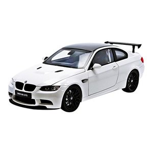 京商 1/ 18 BMW M3 GTS(E92) (ホワイト) ミニカー KS08739W|techno-hobby-center