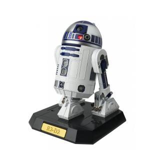 超合金×12 Perfect Model スター・ウォーズ R2-D2(A NEW HOPE) バンダイ|techno-hobby-center