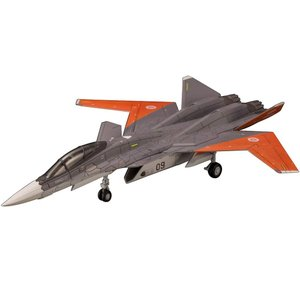 コトブキヤ 1/144 ACE COMBAT 7: SKIES UNKNOWN X-02S KP492|techno-hobby-center