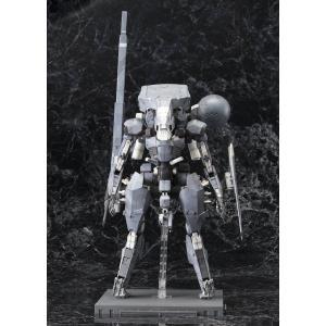 コトブキヤ 1/100 メタルギア サヘラントロプス メタルギア ソリッドV ファントムペイン プラモデル|techno-hobby-center