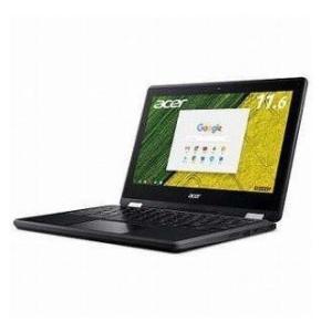 【商品解説】 ● Acer Chromebook初となるフロント/リアカメラを搭載フロントの広視野角...