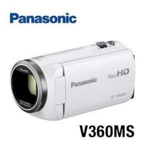 パナソニック デジタルハイビジョンビデオカメラ...の関連商品6