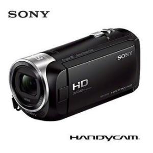 ソニー ビデオカメラ ハンディカム 32GB...の関連商品10