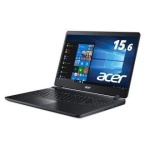 :SSDで作業効率アップ15.6型パワフルモデル ・素早い起動でストレスなくストレージは高速処理が可...