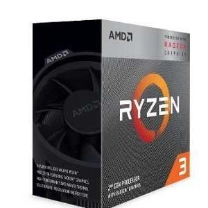 YD3200C5FHBOX2019年07月 発売 ・ 仕 様 ・対応ソケット : AM4動作周波数 ...