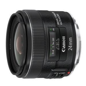★ 広角単焦点レンズとして世界初(2012年2月現在)となる手ブレ補正機構を搭載。 ★AFの高精度・...
