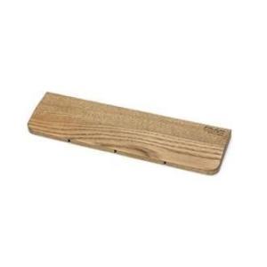 FWPRS2013年04月 発売使い込むほどに味わいが増す!天然木を使用したPCキーボード用のパーム...