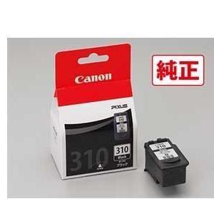 BC3102008年10月 発売 ・ 仕様 ・カラー:ブラック対応プリンタ:PIXUS MP493、...