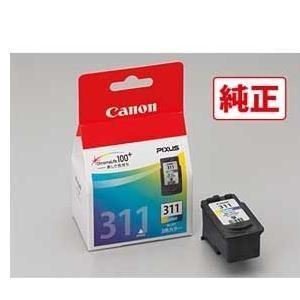 BC3112008年10月 発売 ・ 仕様 ・カラー:3色カラー対応プリンタ:PIXUS MP493...