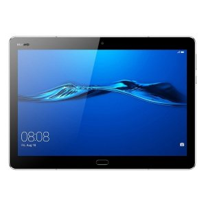 Huawei MediaPad M3 Lite...の関連商品7