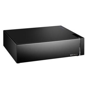 I・Oデータ DTCP-IP対応ハイビジョンレコーディングハードディスク(2TB) HVL-AAS2...