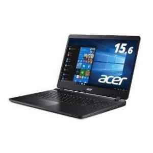【商品解説】SSDで作業効率アップ15.6型パワフルモデル ●素早い起動でストレスなくストレージは高...