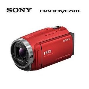 SONY デジタルHDビデオカメラレコーダー...の関連商品10