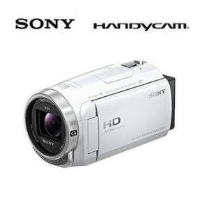 SONY デジタルHDビデオカメラレコーダー ...の関連商品3